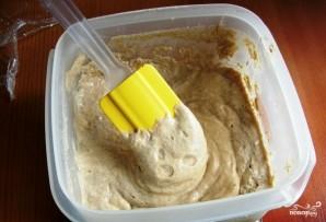 Закваска для ржаного хлеба - фото шаг 3
