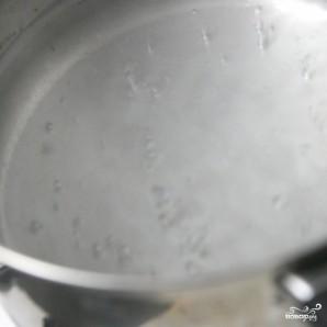 Отварная капуста - фото шаг 6