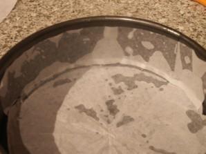 "Торт ""Лолита"" - фото шаг 9"