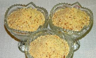 Десерт из печенья - фото шаг 9