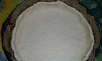 Пирог из клубники в мультиварке - фото шаг 3
