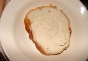 Зразы с рисом и яйцом - фото шаг 2