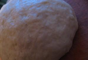 Пирожки картофельные с грибами - фото шаг 1