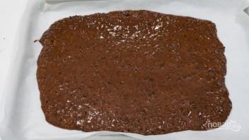Самодельный шоколад - фото шаг 4