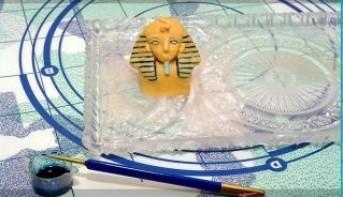 """Торт """"Фараон"""" - фото шаг 1"""