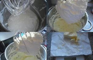 Крем из сливочного масла - фото шаг 5