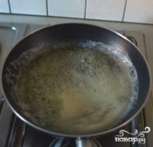 Картофельный суп - фото шаг 2