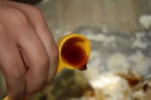 Картошка (десерт) - фото шаг 2