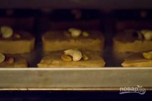 Сладкое печенье - фото шаг 12