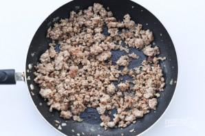 Картофельно-мясная запеканка - фото шаг 2