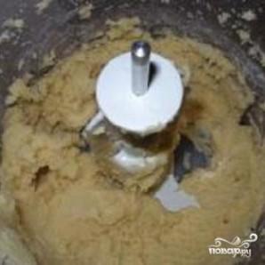 Печенье лимонное - фото шаг 2