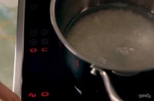 Курица в идеальном соусе - фото шаг 1