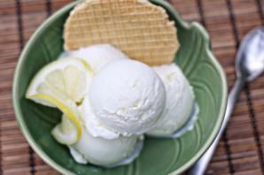 Йогуртовое мороженое - фото шаг 5