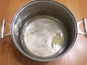 Закатка перца на зиму - фото шаг 4