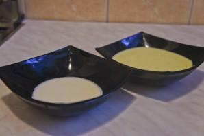 Каннеллони с сыром - фото шаг 3