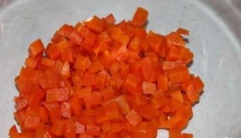 Вкусный салат из говядины - фото шаг 1