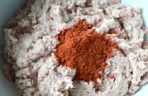 Вареная колбаса в домашних условиях - фото шаг 4