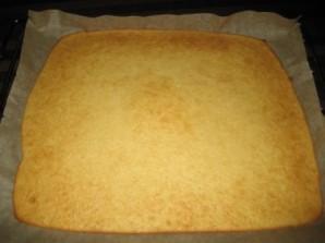 """Торт """"Айсберг"""" - фото шаг 4"""