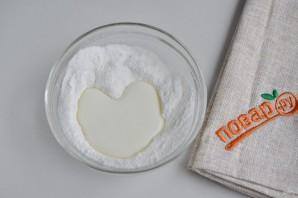 Морковный пирог (Правильное Питание) - фото шаг 11