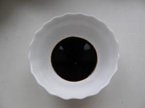 Соевый шницель - фото шаг 4