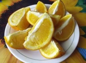 Варенье из смородины перекрученное - фото шаг 4