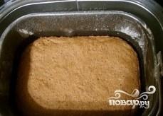 Ржаной хлеб в хлебопечке - фото шаг 6