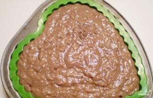 Пирог с айвовым вареньем - фото шаг 3