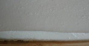 Низкокалорийный чизкейк без выпечки - фото шаг 7