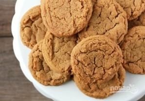 Имбирные печенья - фото шаг 3