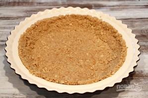 Простой рецепт вкусного пирога - фото шаг 1