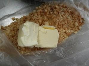 Торт суфле без выпечки - фото шаг 1