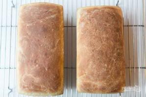 Хлеб из картофеля - фото шаг 9