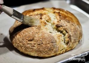Ирландский хлеб - фото шаг 5