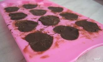 Пьяная вишня в шоколаде - фото шаг 4