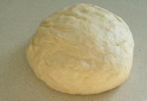 Пирожки за 5 минут - фото шаг 1