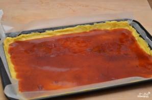 Венское печенье - фото шаг 6