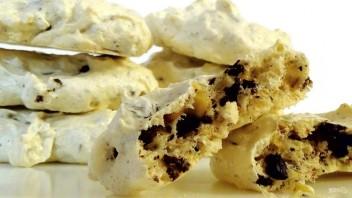 Забытое печенье - фото шаг 3