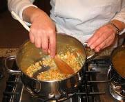 Суп с перловкой - фото шаг 2