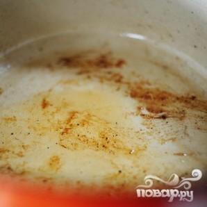 Рёбрышки в томатном соусе - фото шаг 7