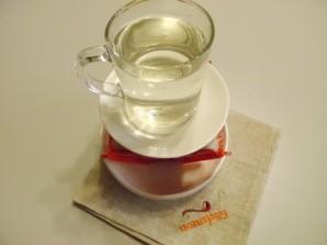 Пасха со сгущенным молоком - фото шаг 5