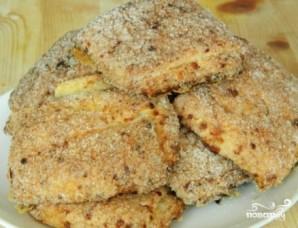 Творожное печенье без яиц - фото шаг 7