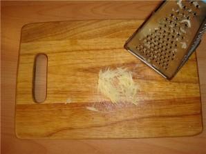 Шурпа по-узбекски из баранины - фото шаг 8