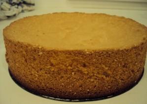 """Торт """"Юбилейный"""" - фото шаг 1"""