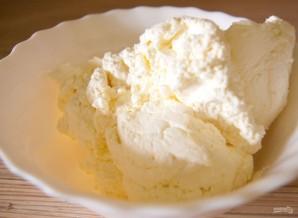 Диетический десерт для похудения - фото шаг 1