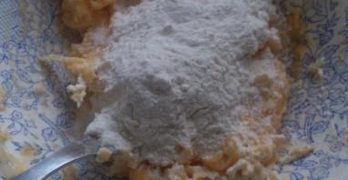 Хачапури ленивые - фото шаг 2