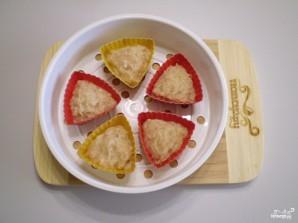 Куриное суфле для детей - фото шаг 9