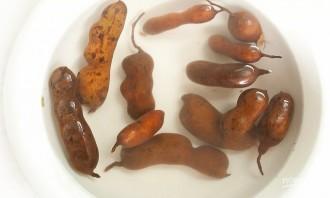 Заправка для овощных салатов - фото шаг 1