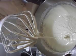 Кекс с клубничным вареньем - фото шаг 6