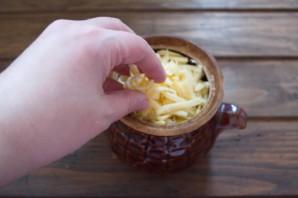 Рагу в горшочках с мясом - фото шаг 5