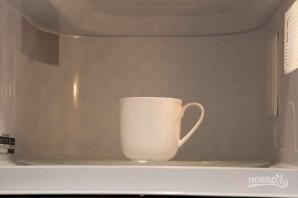 Омлет в микроволновке за 5 минут - фото шаг 5